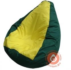 Г2.1-014 желто зеленая основная1