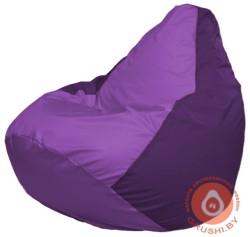 Г2.1-102 сирень и фиолет