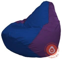 Г2.1-117 синий и фиолет