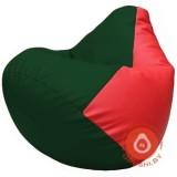 Г2.3-0109 зелёный и красный