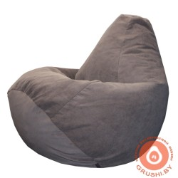 Г2.5-84 Verona 84 (Grey Brown)