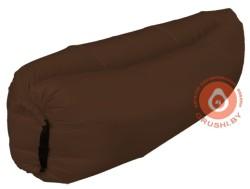 Д1-04 коричневый