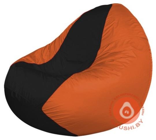 К2.1-165 оранж + сидуш чёрный jpg
