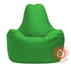 С1.1-03 зеленый