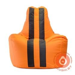 С2.1-02 черно оранж