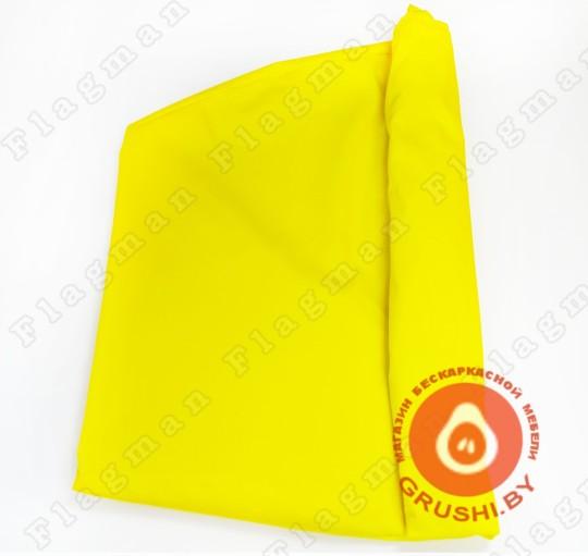 жёлтый(f)