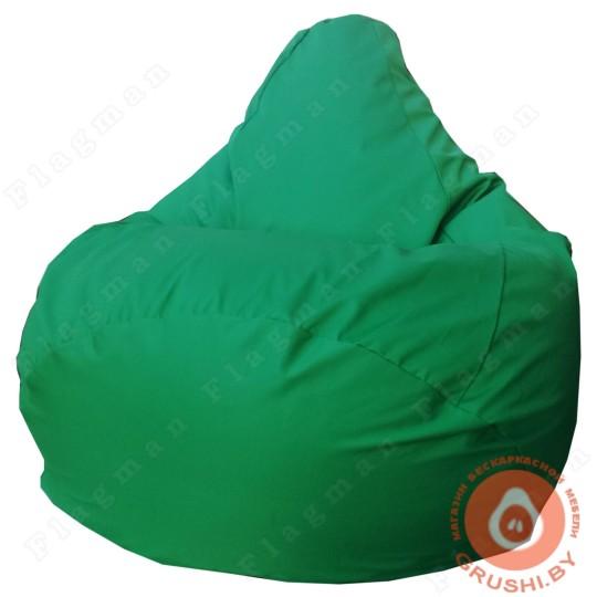 зелёный2