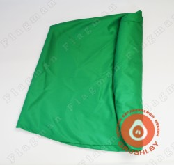 зелёный(f)