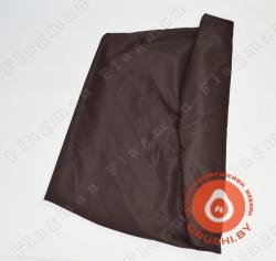 коричневый(f)