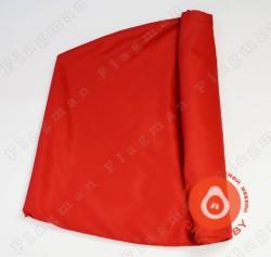 красный(f)