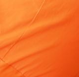 оранжевый Г2.7-08