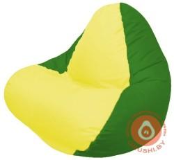 релакс жёл+зелен