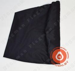 чёрный(f)