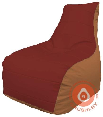 Б1.3-15 сидуш красная бок оранж jpg