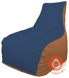 Б1.3-18 сидуш синяя бок оранж jpg