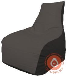 Б1.3-35 сидуш серый  бок чёрный jpg
