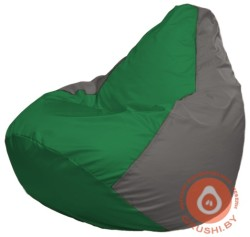 Г2.1-239 зелёный и серый