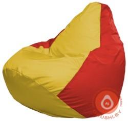 Г2.1-260 жёлтый и красный png