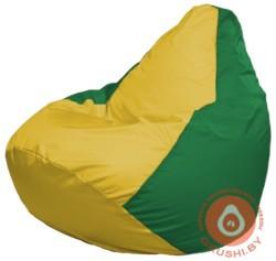 Г2.1-262 жёлтый и зелёный
