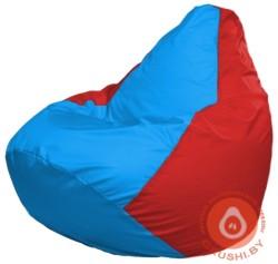 Г2.1-279 голубой и красный png