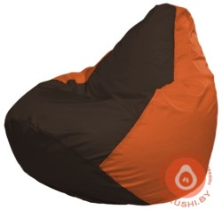 Г2.1-324 коричневый и оранжевыйpng