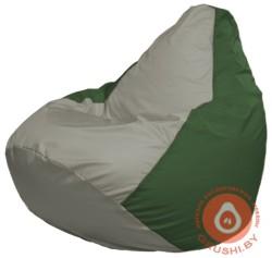 Г2.1-339 серый и зелёный