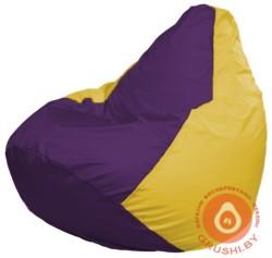 Г2.1-35 фиолет и желтый png