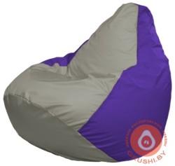 Г2.1-352 серый и фиолет png