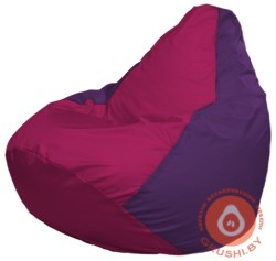 Г2.1-380 фуксия  и фиолет png