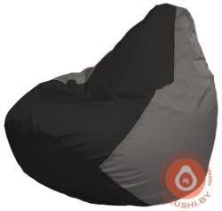 Г2.1-403 чёрный и серый