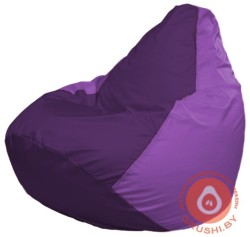 Г2.1-71 фиолет и сирень  png