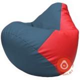 Г2.3-0309 синий и красный