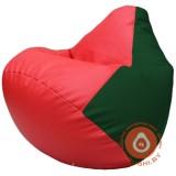 Г2.3-0901 красный и зелёный