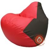 Г2.3-0916 красный и чёрный