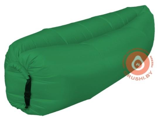 Д1-03 зелйёный