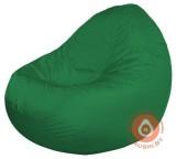 К2.1-06 зелёный
