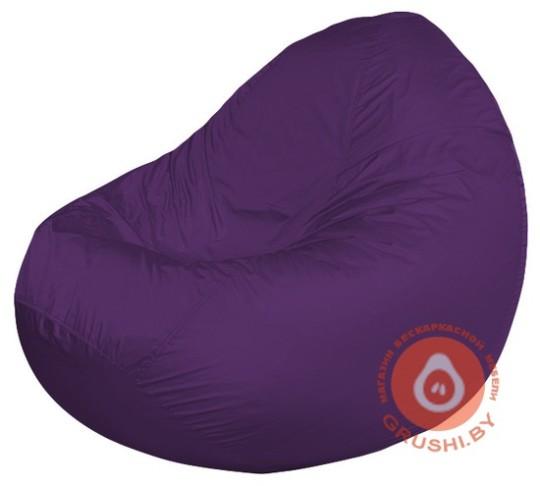 К2.1-21 фиолет