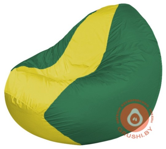 К2.1-60 зелён + сид жёлтый