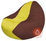 К2.1-65 коричнев + сидуш жёлт  jpg
