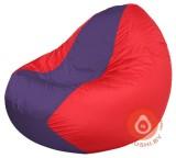 К2.1-67 крас + сид фиолет