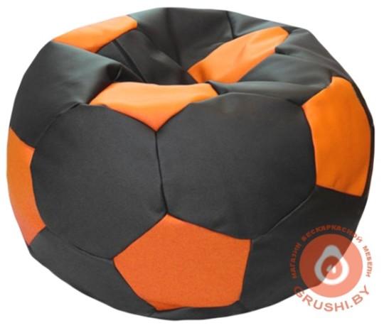М1.3-1620 черно-оранжевый