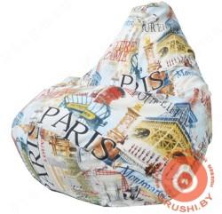 Париж Г2.4-70(3)