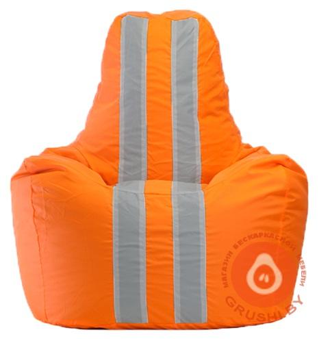 С2.1-03 серые оранж