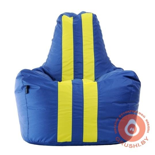 С2.1-05 желтый синий