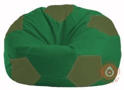 zelyonyj-s-tyomno-olivkovymi-vstavkami-m1-1-236
