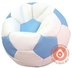 +мяч бело -голубой_1