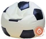+мяч бело черн
