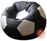 +мяч черно белый