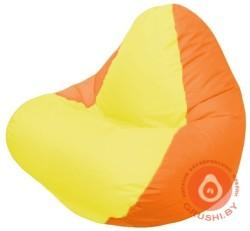 релакс жёл+оранж