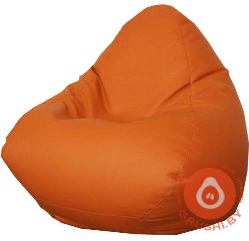 релакс оранж